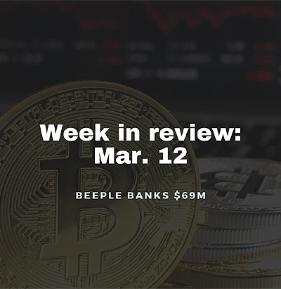 week-in-review-beeple-banks-69m