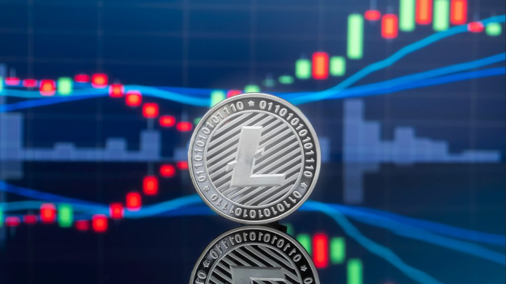 Litecoin News and Price Predictions